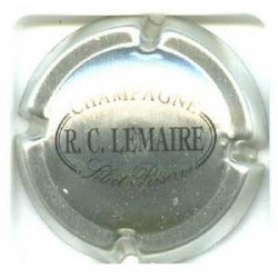 LEMAIRE R.C03 LOT N°3442