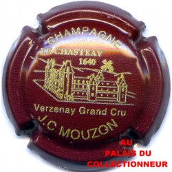 MOUZON J. C. 05a LOT N°19961