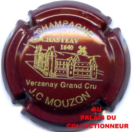 MOUZON J. C. 05a LOT N°19961