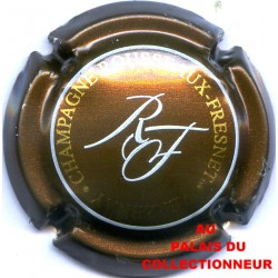 ROUSSEAUX FRESNET 17a LOT N°19962
