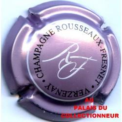 ROUSSEAUX FRESNET 17b LOT N°19963