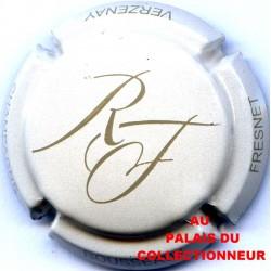 ROUSSEAUX FRESNET 18 LOT N°19964