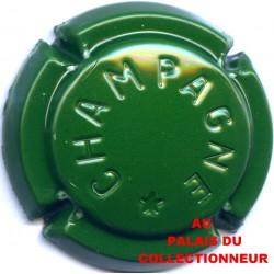 CHAMPAGNE 0370ne LOT N°19972