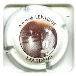 LENIQUE ANDRE02 LOT N° 3444