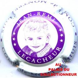 COMTE, DE MONTPERTHUIS 009f LOT N°19979