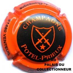 POTEL-PRIEUX 09a LOT N°19989