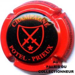 POTEL-PRIEUX 09b LOT N°19990