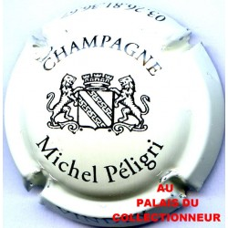 PELIGRI MICHEL 04 LOT N°20004