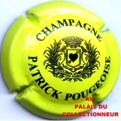 POUGEOISE PATRICK 29 LOT N°20007