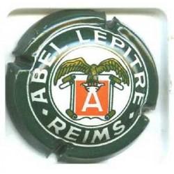 LEPITRE ABEL05 LOT N°3450