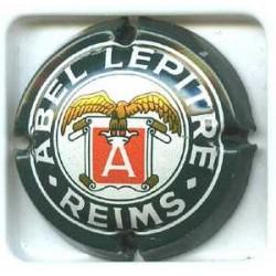 LEPITRE ABEL07 LOT N°3451