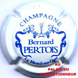 PERTOIS BERNARD 11a LOT N°20017