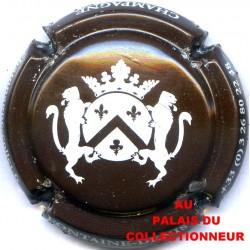 COLLET René 11 LOT N°20023