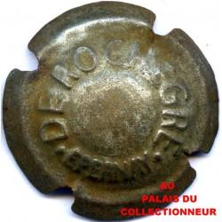 DE ROCHEGRE EPERNAY LOT N°17169
