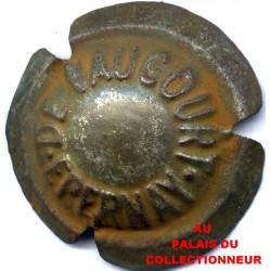 DE VAUCOURT EPERNAY LOT N°17173