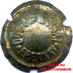 DUC DE MARSAT EPERNAY LOT N°17175