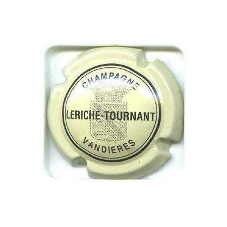 LERICHE TOURNANT05 LOT N°3464