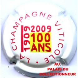 CHAMPAGNE VITICOLE 01 LOT N°20068