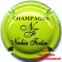 NACHIN FORTINI 02 LOT N°20077