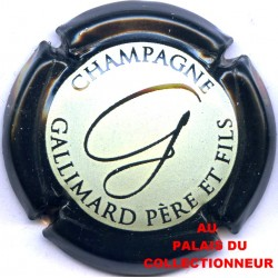 GALLIMARD P & F 04a LOT N°20094
