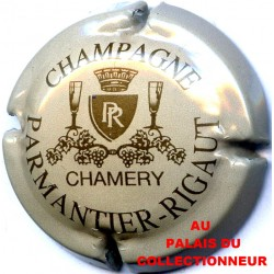 PARMANTIER-RIGAUT 08b LOT N°20096