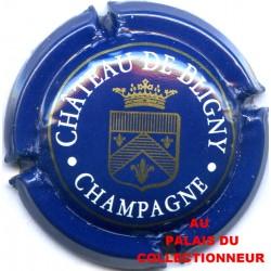 CHATEAU DE BLIGNY 04c LOT N°20099