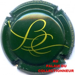 LONCLAS BERNARD 18d LOT N°20127