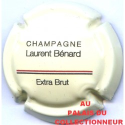 BENARD Laurent 01 LOT N°20130