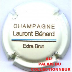 BENARD Laurent 01a LOT N°20131