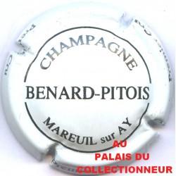 BENARD PITOIS 04 LOT N°20132