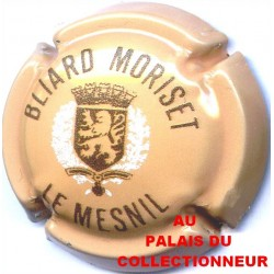BLIARD MORISET 15b LOT N°20140