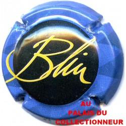 BLIN 01 LOT N°20142