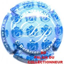 DUCHESNE-RENAUDIN C 02 LOT N°20151