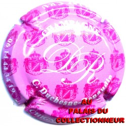 DUCHESNE-RENAUDIN C 03 LOT N°20152