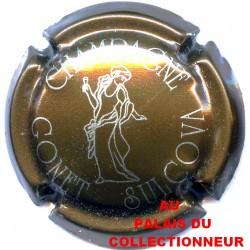 GONET-SULCOVA 12 LOT N°20154