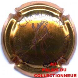 GONET-SULCOVA 15 LOT N°20155