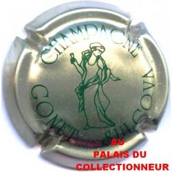 GONET-SULCOVA 17 LOT N°20156