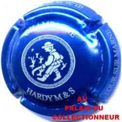HARDY M et S 05 LOT N°20159
