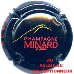 MINARD 09 LOT N°20169