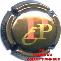 PAQUAY Pierre Emmanuel 01 LOT N°20170