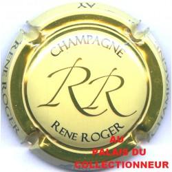 ROGER René 03a LOT N°20174