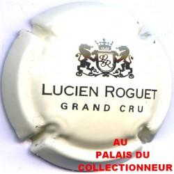 ROGUET LUCIEN 19d LOT N°20176