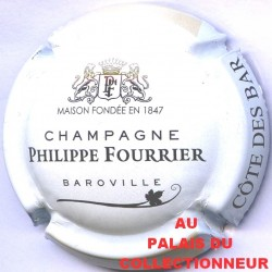 FOURRIER PHILIPPE 29 LOT N°20177
