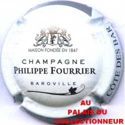 FOURRIER PHILIPPE 29a LOT N°20178