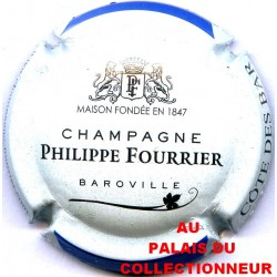 FOURRIER PHILIPPE 29b LOT N°20179