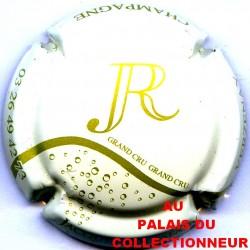 ROUSSEAUX JACQUES 01a LOT N°13619