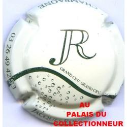 ROUSSEAUX JACQUES 01b LOT N°13618