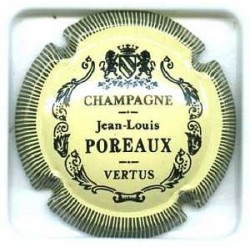 POREAUX JEAN LOUIS05 Lot N° 0482