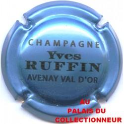 RUFFIN YVES 03a LOT N°20184