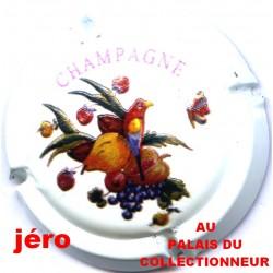 CHAMPAGNE 0953 LOT N°20200